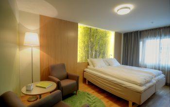 Thon Hotel - Surnadal