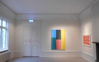 Trondheims Kunstforening - Trondheim
