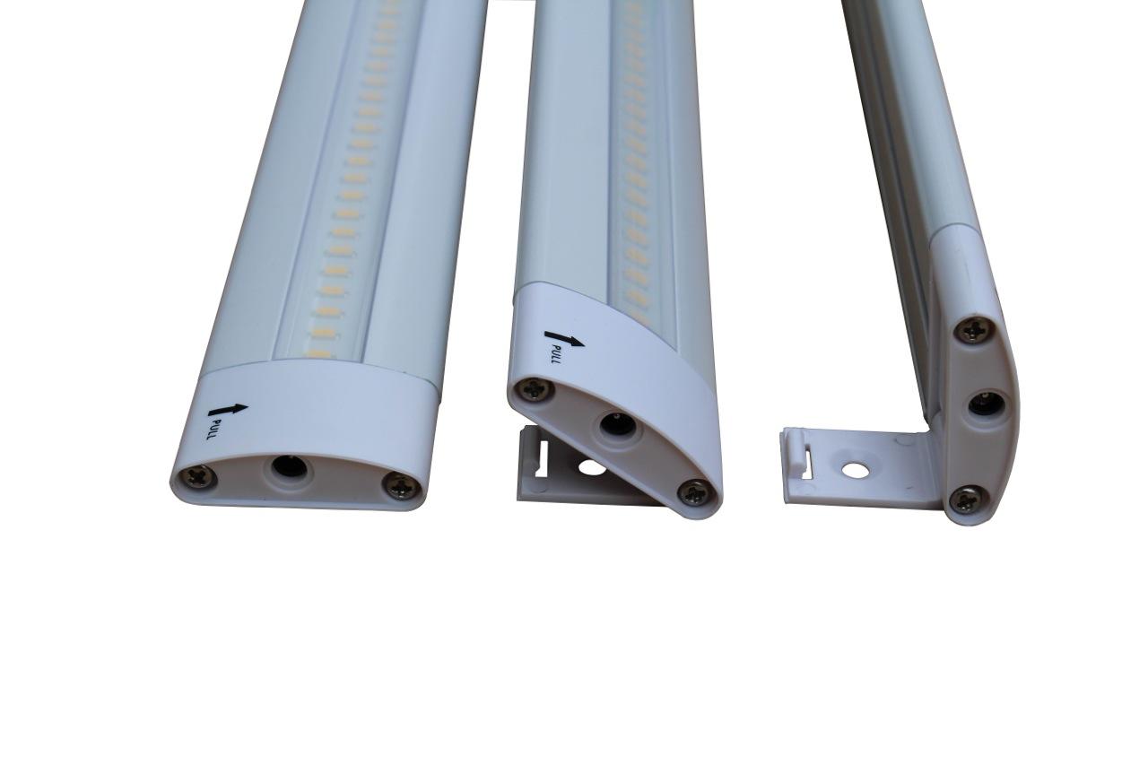 Slim Linear LED