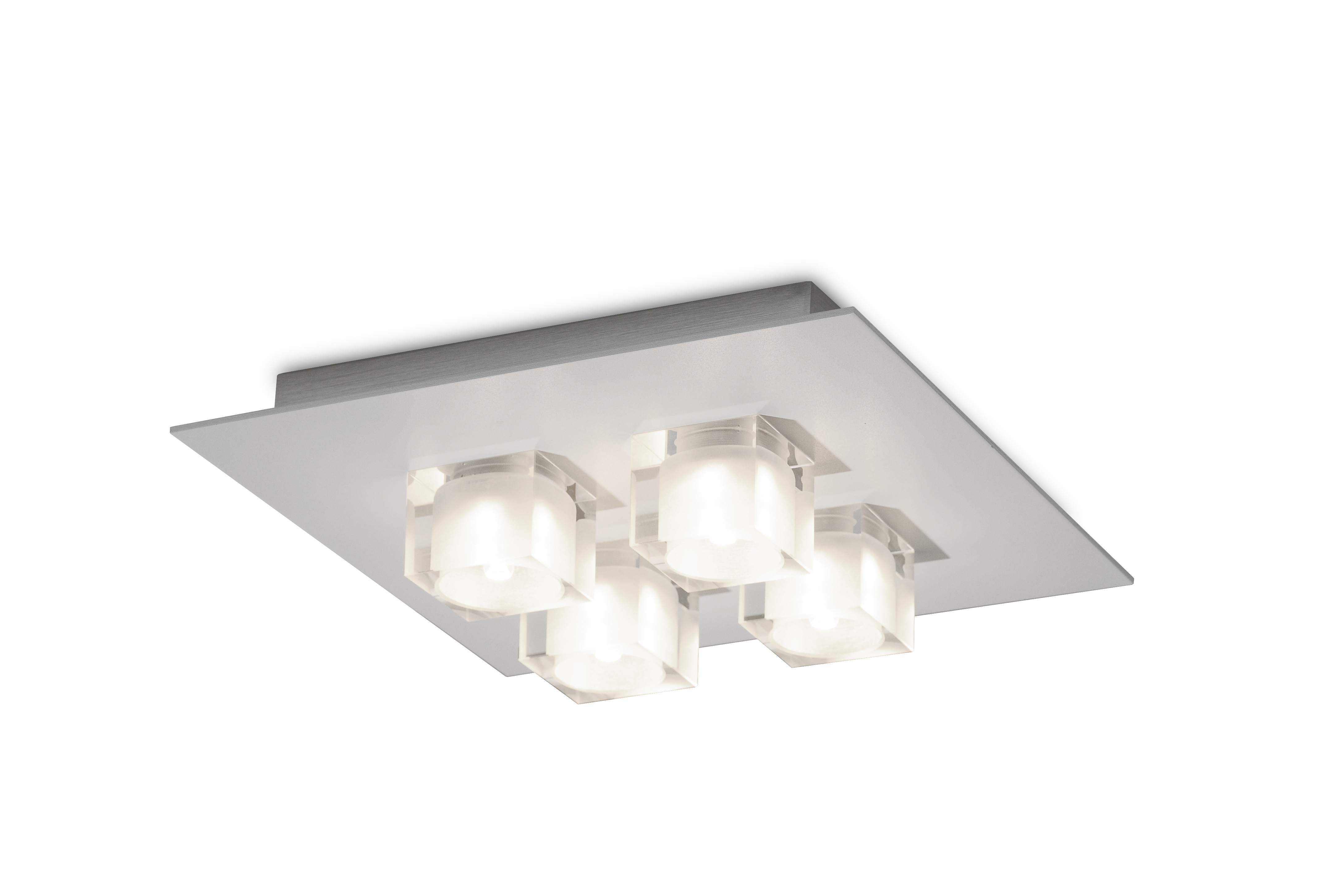 Nirvana LED