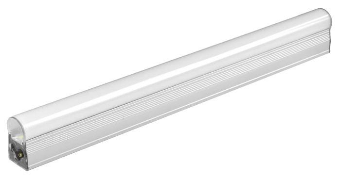 Linear T5