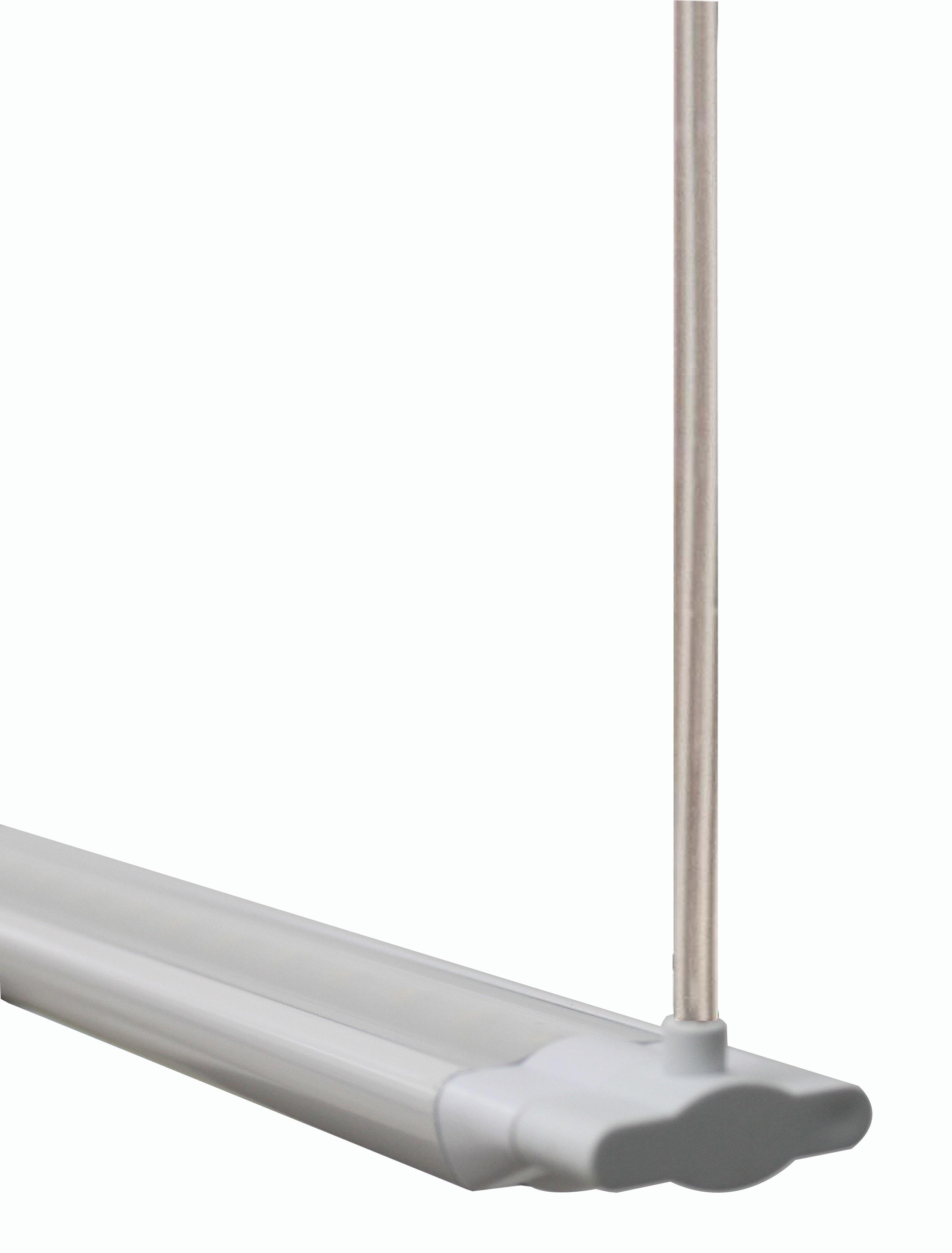 Slim LED Tube